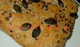 Semínkový posúch