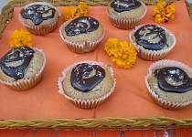 Cornflakes muffinky