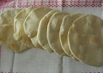 Pita chleby