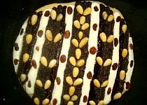 Pokus o chodské koláče