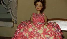 Dort Barbie