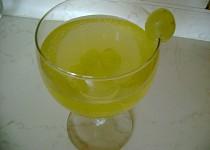 Burgundská limonáda