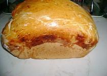 Lesklý chléb