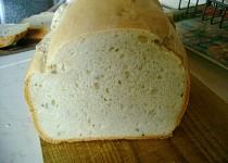 Chléb otrubový