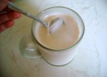 Bačovo mléko
