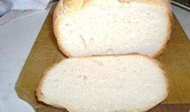 Tmavý chléb