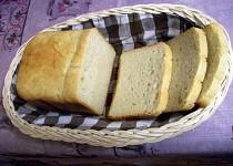 Podmáslový chléb II.