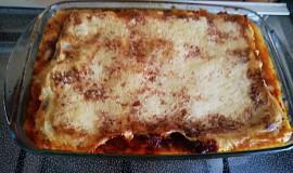 Lasagne III