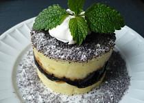 Metyja - valašský dezert