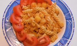 Grenadýrmarš  (Dělená strava podle LK - Kytičky + zelenina)