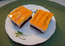 Mango řezy