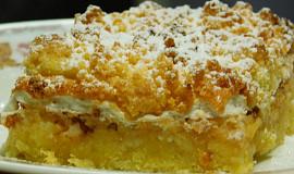 Hraběnčin koláč