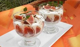Fíkové poháry