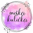 MiskaKulicka