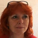 Ludmila B