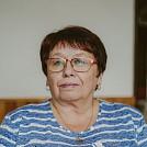 Michaela Medkova