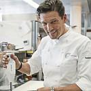 Nemecky_Kreativni_Chef